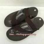 รองเท้า Fitflob New 2014 NO.FF1120 ไซส์ 40-44