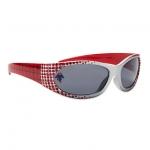 z Spider-Man Sunglasses for Kids