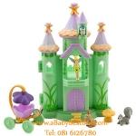 z Tinker bell - Disney Tinker bell Playset (พร้อมส่ง)