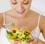 กินอย่างไรไม่ให้อ้วน