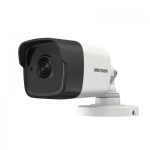 Hikvision DS-2CD1041-I 4MP IR Bullet Network Camera