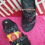 รองเท้า Fitflob New 2014 NO.FF1140