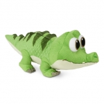z Baby Croc Plush - The Pirate Fairy - Small - 13''