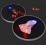 USB Optical Mouse ST-AIRCCRAFT คละสี