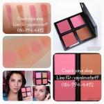 **พร้อมส่งค่ะ+ลด 50%**elf blush palette สี light #83314