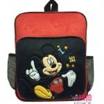 กระเป๋าเป้ Micky