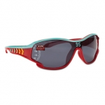z Lightning McQueen Sunglasses for Boys