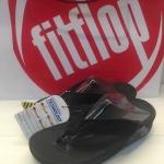 รองเท้า Fitflob New 2014 NO.FF1117