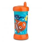 z Nemo Sipper Cup