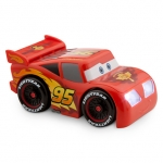 Z Lightning McQueen Flashlight