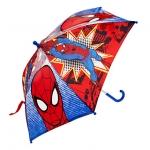 Z Spider-Man Umbrella for Boys