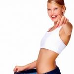 วิธีควบคุมอาหารเพื่อลดน้ำหนัก