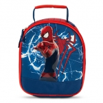 Z The Amazing Spider-Man 2 Lunch Tote