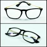 กรอบแว่นตา LENMiXX CoCo Glod