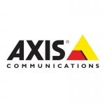 AXIS Network Camera กรุณาติดต่อสอบถามราคากล้องวงจรปิด ipcamshop@live.com