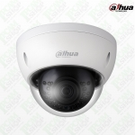 Dahua IPC-HDBW1320E-W 3MP IR Mini-Dome Wi-Fi Network Camera