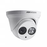 Hikvision DS-2CE56D5T-IT3 HD1080P WDR EXIR Turret Camera