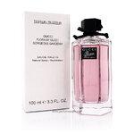 น้ำหอม Gucci Flora Gorgeous Gardenia Eau de Parfum ขนาด 100ml. กล่องเทสเตอร์
