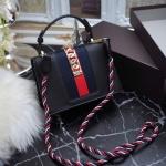 กระเป๋านำเข้า กระเป๋า Fashion NO Logo งานสวยสุดไฮคลาส วัสดุหนัง แกะ pu เกรดคุณภาพ