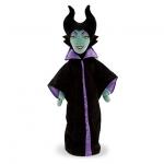 z Maleficent Plush Doll - Medium - 22'' - Sleeping Beauty