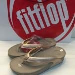 รองเท้า Fitflob New 2014 NO.FF1112
