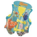 Disney Nemo swim vest เสื้อชูชีพ ลาย NEMO 51x46cm.