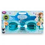 Anna and Elsa Swim Goggles for Kids ของแท้ นำเข้าจากอเมริกา