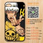 C296 One Piece 17