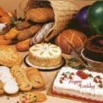 งดแป้งและน้ำตาล...ลดน้ำหนักได้จริงหรือ!!!