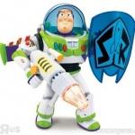 Toys Story Buzz Lightyear Power Blaster