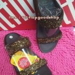 รองเท้า Fitflob New 2014 NO.FF1142