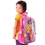 z Disney Princess Backpack for Girls