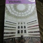 จิ๊กซอว์1,000ชิ้น state library victoria