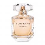 น้ำหอม Elie Saab Le Parfum EDP ขนาด 90ml กล่องเทสเตอร์