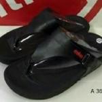 รองเท้า Fitflob New 2014 NO.FF1277