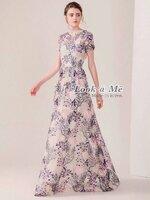 เดรสแฟชั่น Dress ชุดกระโปรงยาวเนื้อผ้าอย่างดีหนาแน่นทรงตัว