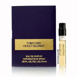 น้ำหอม Tom Ford Violet Blonde EDP ขนาดทดลอง 1.5 มิล/สเปรย์