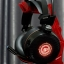 Neolution E-sport NOVA Gaming headset thumbnail 6