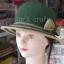 หมวก ถัก โครเชต์ thumbnail 1