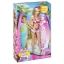 z Barbie Sisters Surfing Barbie and Stacie Doll 2-Pack ของแท้100% นำเข้าจากอเมริกา thumbnail 2