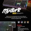 Nubwo Misture NK59 Hybrid Switch Mechanical Gaming แถมฟรีแผ่นรอง Limited Edition thumbnail 1
