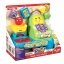 Fisher Price Laugh&Learn Magic Scan Market. thumbnail 1