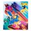z Big Hero 6 3-D Jigsaw Puzzle thumbnail 2