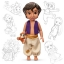 z Disney Animators' Collection Aladdin Doll - 16'' thumbnail 1