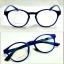 กรอบแว่นตา LENMiXX PaSTEL Blue thumbnail 1