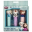 Frozen Lip Balm Set ของแท้ นำเข้าจากอเมริกา thumbnail 1