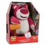 z Lotso Talking Action Figure.- Toy Story From USA thumbnail 1