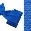 [Preorder] ผ้าห่มหางนางเงือก มีสีน้ำเงินเข้ม/เหลืองขิง/เทา/ฟ้าน้ำทะเล/กรมนาวี/ม่วง/แดง thumbnail 3