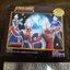 จิ๊กซอว์ 96 ชิ้น Ultraman cosmos2 thumbnail 1