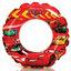 """Disney Cars Swim Ring Size20"""", Age3-6 ห่วงยางว่ายน้ำ ลายคาร์ ขนาด20นิ้ว 58260 ดีสนีย์แท้ ลิขสิทธิ์แท้ thumbnail 1"""